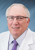 Richard Brown, MD