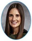 SMH Pharmacist Alessandra Diioia