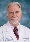 Veteran GYN Oncologist Joins SMH's First Physicians Group