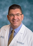SMH Welcomes Thoracic Surgeon to its Cancer Team