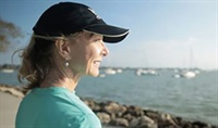 Heart Valve Repair was 'Life Changing' for this Sarasota Woman