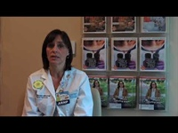 Lung Cancer Screening Video Q&A