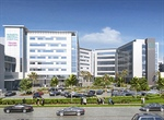 Hospital Board Taps Top-ranked Firms to Design, Build Cancer Institute