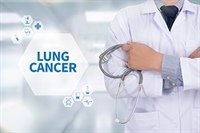 Catching Lung Cancer Early Saves Lives