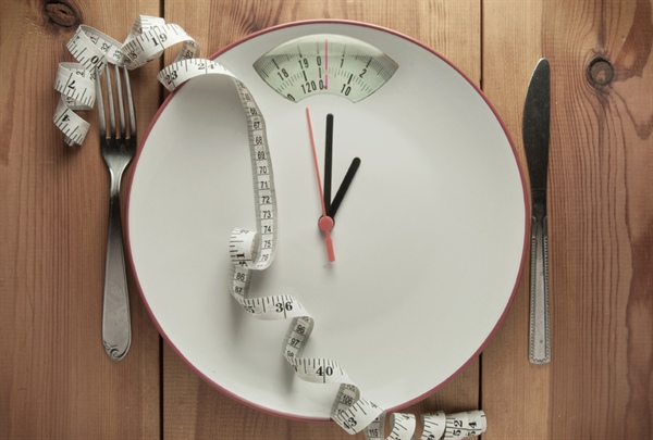 Losing Weight Eases Obesity-Related Pain. But How Much Is Enough?
