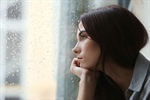 1 in 20 Younger Women Suffers Major Depression