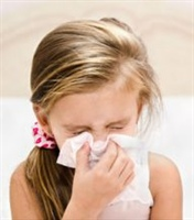 Tips for Managing Spring Allergies