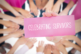 Supporting Cancer Survivors, Raising Awareness