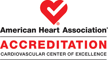 SMH is 1st in Florida to Earn AHA Accreditation for Cardiac Care Excellence