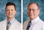 Endocrinologists Join SMH's First Physicians Network