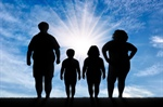 Small World? Not With One-Quarter Obese by 2045