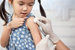 All Children Should Receive Flu Vaccine ASAP, Doctors Advise