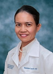 SMH's First Physicians Group Welcomes New Internal Medicine Physician