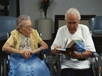 Just 2 Weeks' Inactivity Can Trigger Diabetes in at-Risk Seniors: Study