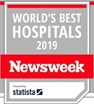 Sarasota Memorial Among World's Best Hospitals, Newsweek Reports