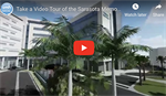 Sneak Peek: Sarasota Memorial Cancer Institute