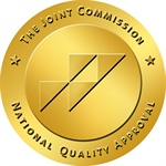 Certifications Validate SMH's Commitment to Quality Care for Heart Failure, COPD
