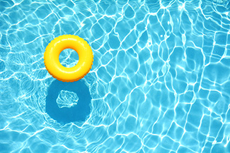 Drowning Prevention & Pool Safety Must-haves