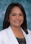 SMH Welcomes New Lakewood Ranch Pediatrician
