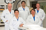 SMH Heart Surgical Team Earns Top STS Ratings for Quality Care & Patient Outcomes