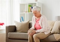 Knee Replacement Recovery: What to Expect