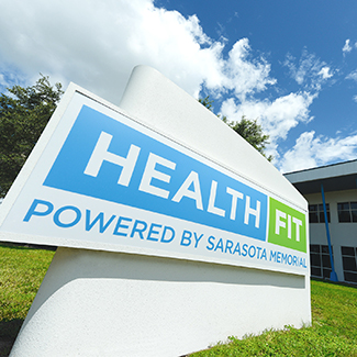 HealthFit Earns 'Medical Fitness Facility' Recertification