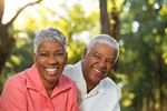 A Lengthy, Stable Marriage May Boost Stroke Survival