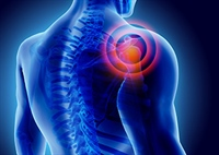 Shoulder Pain: When to See a Surgeon