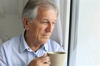 Managing Chronic Disease with Mindfulness