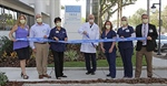 SMH Opens New Digestive Health Center, Expands Gastroenterology Practice