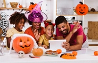 Halloween 2020: Should You Celebrate?