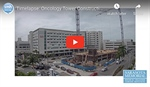 Timelapse: Oncology Tower Construction