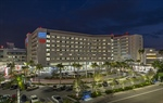 SMH Ranks Among America's 50 Best Heart Hospitals