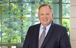 Sarasota Memorial CEO Named Chair of Safety Net Hospital Alliance Board