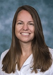 New GYN Cancer Specialist Joins FPG Team