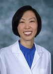 New Gastroenterologist Joins First Physicians Group Network