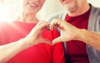 Women's Heart Attacks & Heart Health ~ Ask An Expert