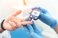 COVID-19 & Diabetes: What You Need to Know