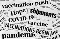 SMH Experts Address COVID-19 Vaccine Concerns