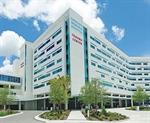 Newsweek Ranks SMH Among World's Best Hospitals