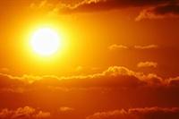 Heatstroke & Heat Exhaustion Warning Signs