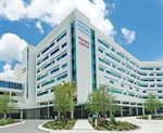 SMH Earns Multiple Spots on U.S. News' 'Best Hospitals' List
