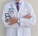 SMH Announces Cancer Institute's Inaugural Community Physician Team