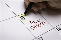 Flu Season 2021-2022: What You Need to Know