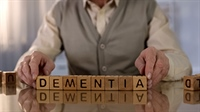 Dementia, Caregiving & Communicating