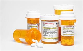 Help Stop Drug Abuse, Overdose Deaths