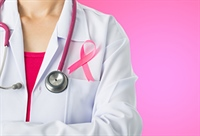 Breast Health 101: What You Need to Know