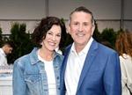 Cornell Family Donates $10 Million for New Behavioral Health Pavilion