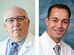 SMH Honors Physicians, Installs New Medical Staff Leaders