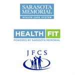 SMH, JFCS Partnership to Expand Wellness Programs  for Cancer Patients, Families & Caregivers